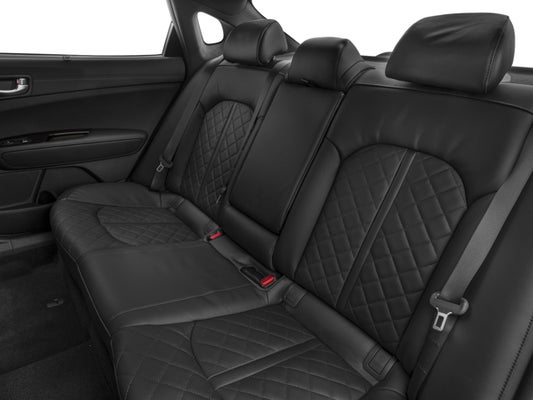 Pleasing 2016 Kia Optima Sx Turbo Caraccident5 Cool Chair Designs And Ideas Caraccident5Info